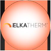 Elkatherm
